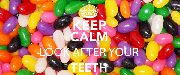 keep-calm-dental-hygiene-teeth